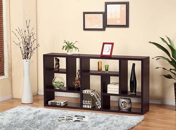 Display Cabinet Tv Stand Marjen Of Chicago Chicago