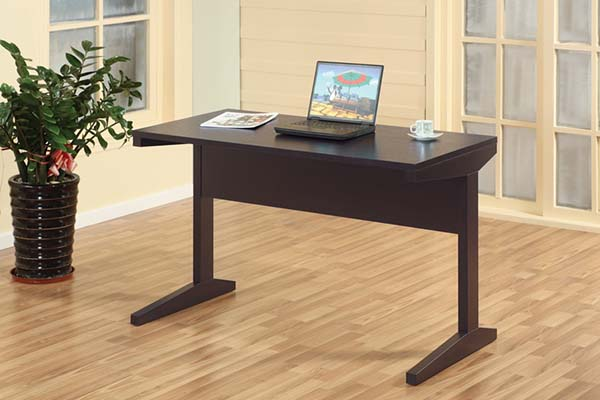 home office desk marjen of chicago chicago discount furniture