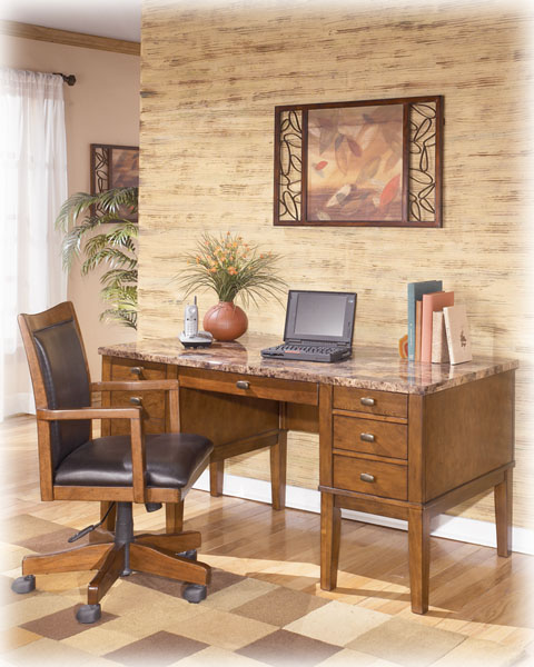 theo home office storage leg desk marjen of chicago