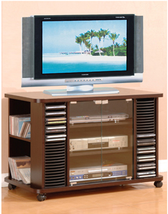 tv stand marjen of chicago chicago discount furniture