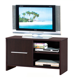 contemporary 40 tv stand marjen of chicago chicago