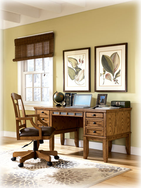 office storage desk marjen of chicago chicago discount furniture