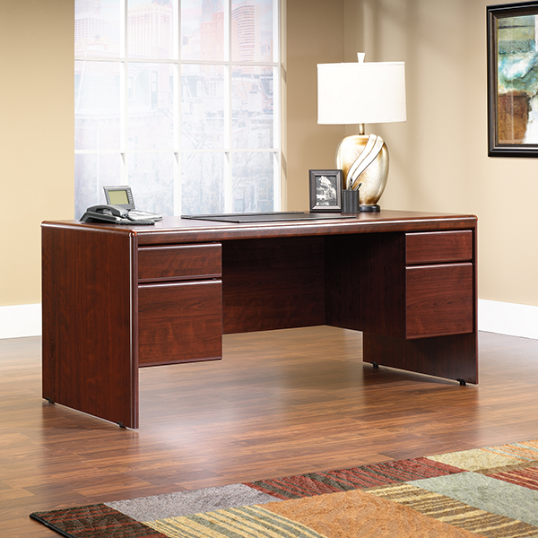 executive office desk marjen of chicago chicago discount furniture