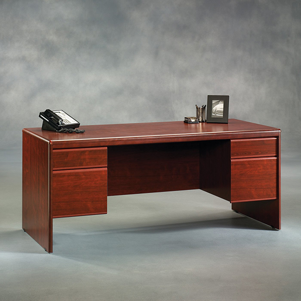 executive office desk marjen of chicago chicago
