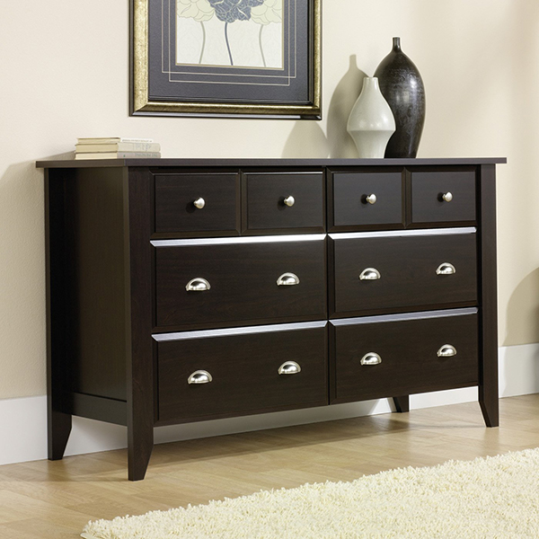 Sauder Shoal Creek Dresser Marjen Of Chicago Chicago