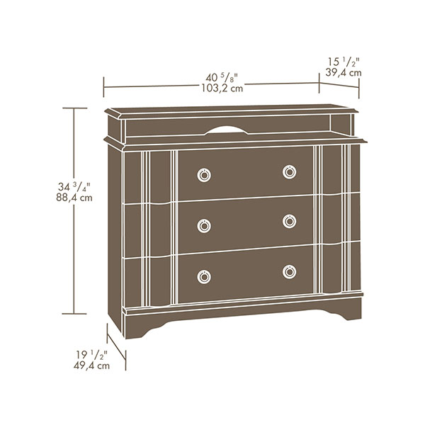highboy tv stand marjen of chicago chicago discount furniture