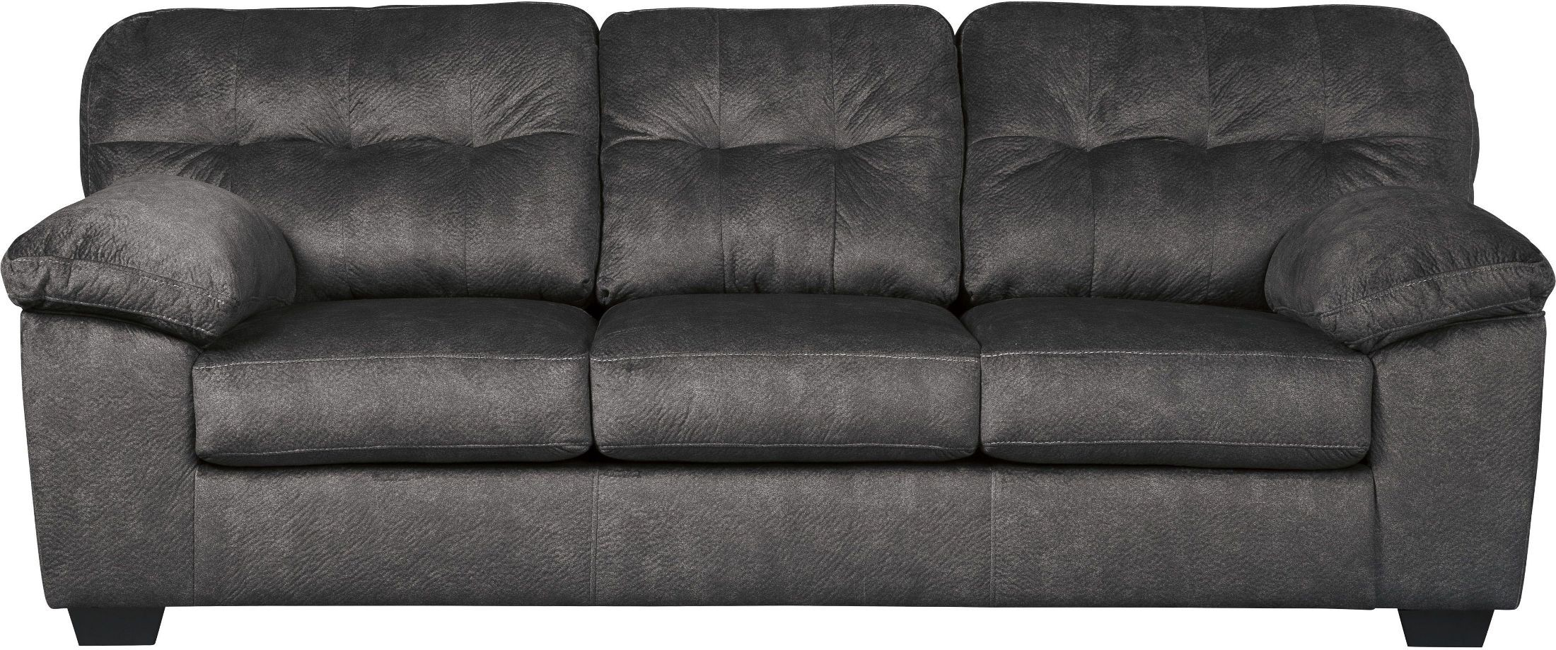 Accrington Granite Queen Sofa Sleeper Easy To Lift