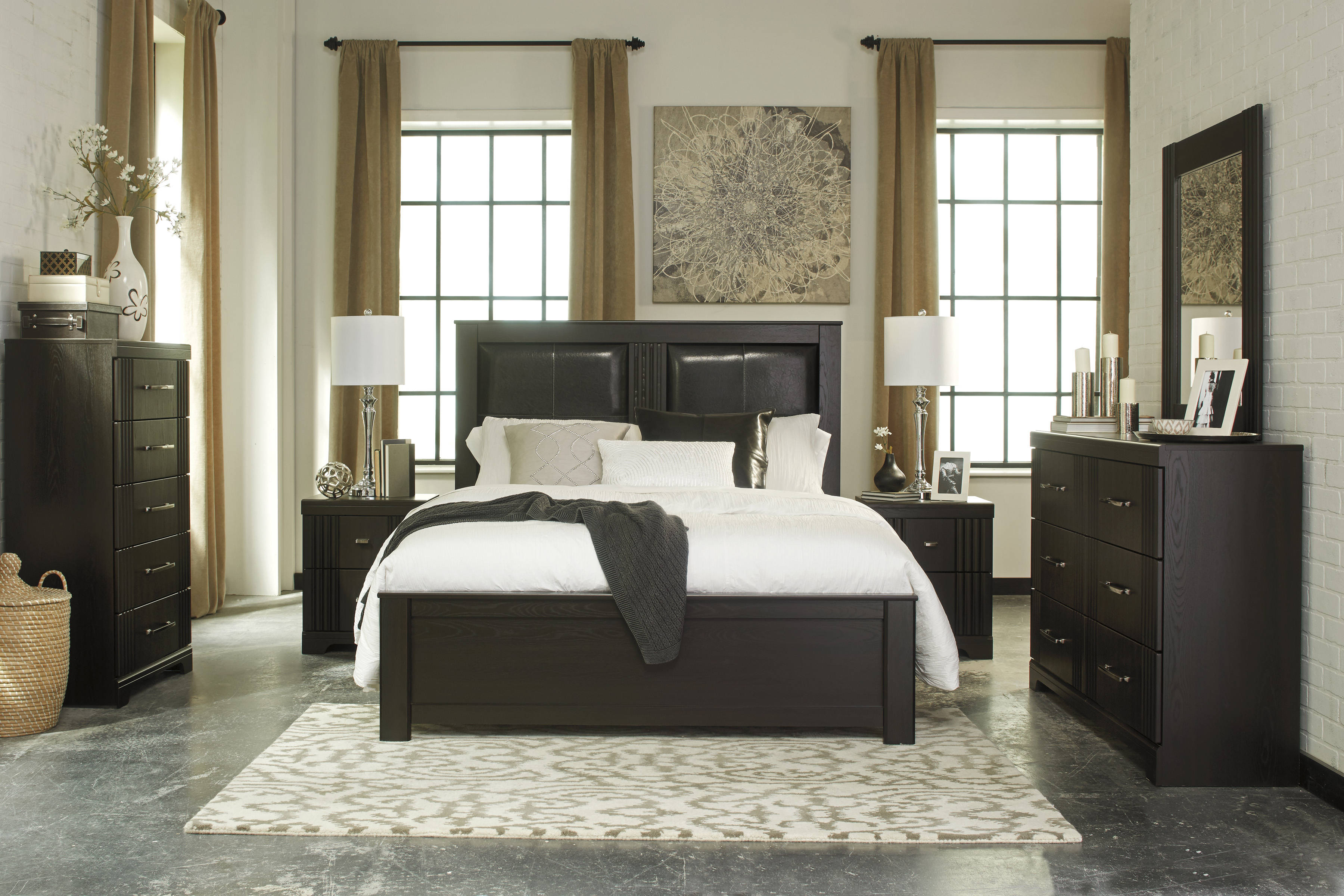 my story grand design free best unique luxury furniture apartment ashley bedroom of queen sets clearance