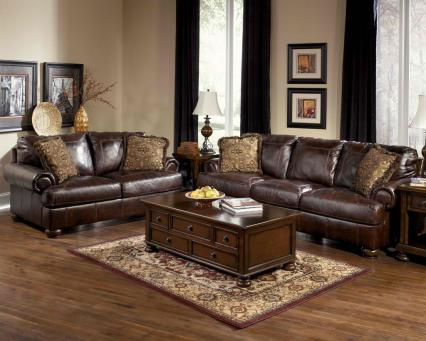 Wholesale Furniture Stores Chicago Il Ashley Coaster Living
