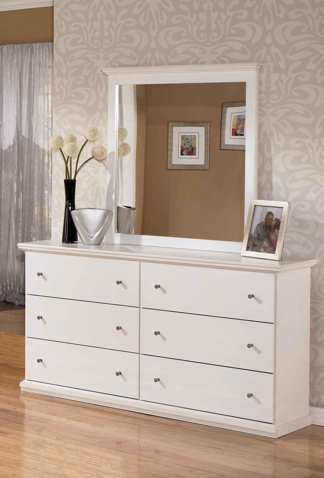 Bostwick Shoals Solid White Cottage Style Bedroom Set. Bostwick Shoals Solid White Cottage Style Bedroom Set   Marjen of
