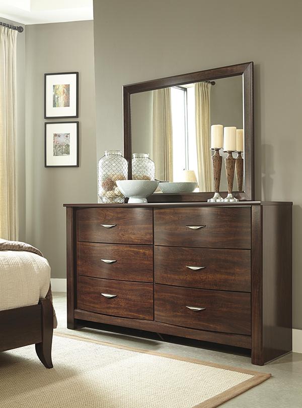 Corraya Bedroom Set Marjen Of Chicago Chicago Discount