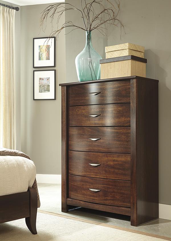 Corraya Bedroom Set Marjen Of Chicago Chicago Discount Furniture