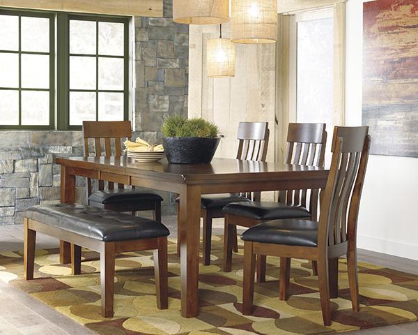 Ralene Dining Room Set Clearance Sale Marjen Of