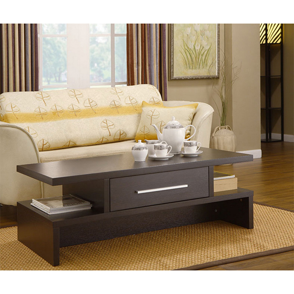 open coffee table marjen of chicago chicago discount furniture