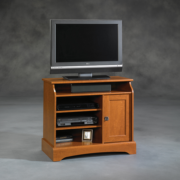 Graham Hill Collection Highboy Tv Stand Marjen Of