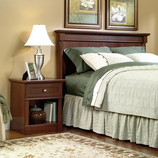 Queen Platform Bed Marjen Of Chicago Chicago Discount Furniture