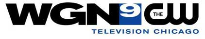 WGN Television Chicago